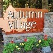 Autumn Village Apartments