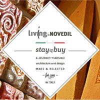 STAY & BUY by Living In Novedil