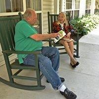 Artis Senior Living of Mason