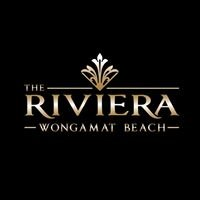 The Riviera Wongamat Beach By Riviera Group