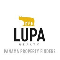 Lupa Realty