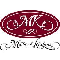 Millbrook Kitchens