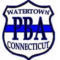 Watertown Police Benevolent Association