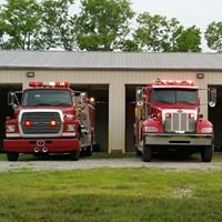 Williamsport Fire Department