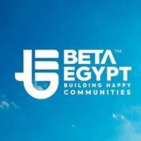 BETA Egypt