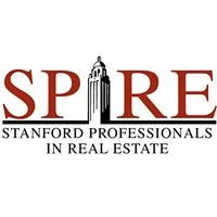 SPIRE (Stanford Professionals In Real Estate)