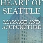 Heart of Seattle Massage and Acupuncture