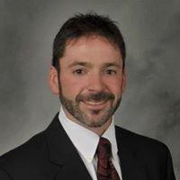 Scott Spieker Senior Loan Officer - PrimeLending NMLS 283113 NMLS 13649