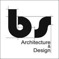 B.S.Design Studio