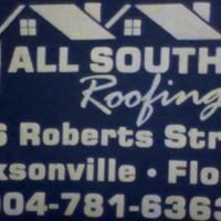 All South Roofing Company Inc.