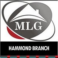 The Mortgage Lending Group, Inc. - Hammond Branch