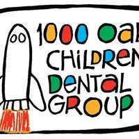 Thousand Oaks Childrens Dental Group