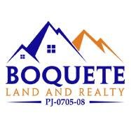 Boquete Land and Realty