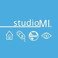 Studio MI, LLC Charlevoix