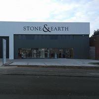 Stone & Earth Ltd