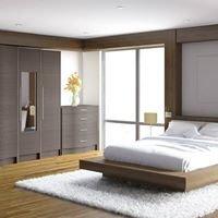 Sweeney Furniture & Design