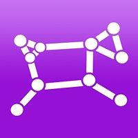 iCandi Apps