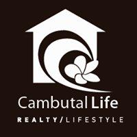 Cambutal Life Realty