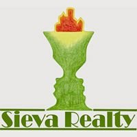 Sieva Realty, LLC
