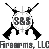 S & S Firearms, LLC.