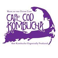 Cape Cod Kombucha LLC