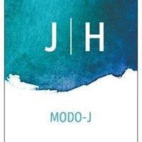 Modo-J