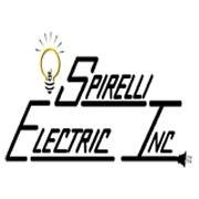 Spirelli Electric, Inc.
