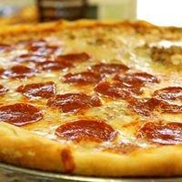 Espo's Pizzeria & Italian Grille