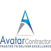 Avatar Contractor Group