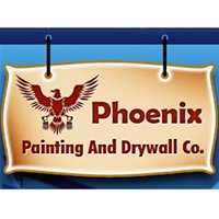Phoenix Painting & Drywall