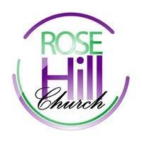 Rose Hill Church