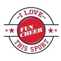 Fun Cheer