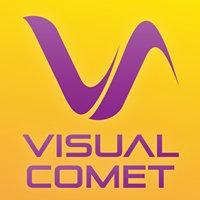 Visual Comet