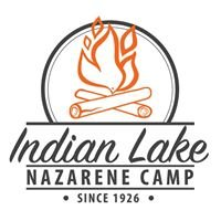 Indian Lake Nazarene Camp - ILNC