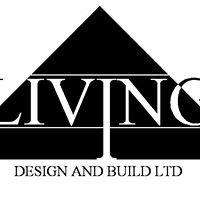 Living Design & Build Ltd