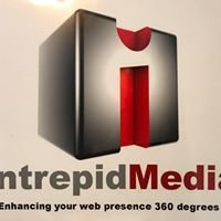 Intrepid Media