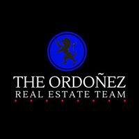 The Ordoñez Team