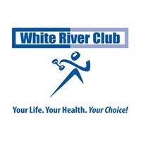 White River Club