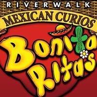 Bonita Rita's