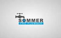 Sommer The Plumber llc