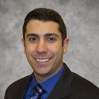Vincent Gulino - Sales Associate at Gloria Nilson & Co Real Estate
