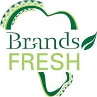 Brands Fresh