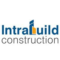 IntraBuild Construction