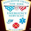 Westchester County Fire Training Center