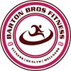 Barton Bros Fitness