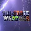 Tri-State Weather