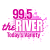 99.5 The River