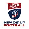 USA Football Northeast Region