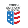 Code of Support