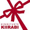 Kingituste Kiirabi